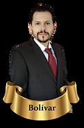 Bolivar.png