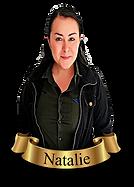 NATALIE.png