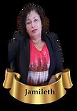Jamileth.png