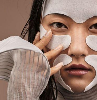 multimasking, lo último en cuidado facial