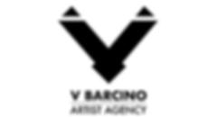 V BARCINO ARTIST AGENCY