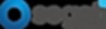 Logo Principal Vertical.png