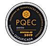 PQEC_Gestão_2019_03.JPG