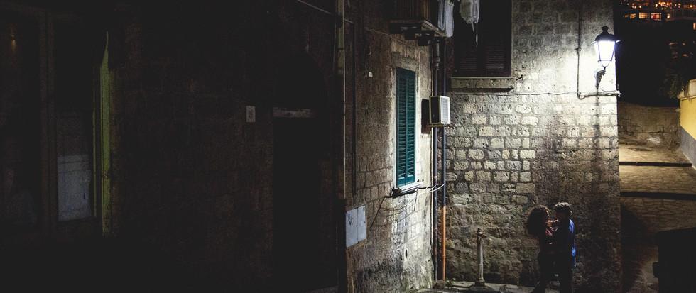 holiday photography in Amalfi, Janara Studio