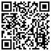 Bonder.app-business-card.png