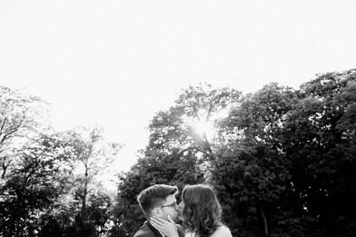 wedding photography Janara Studio