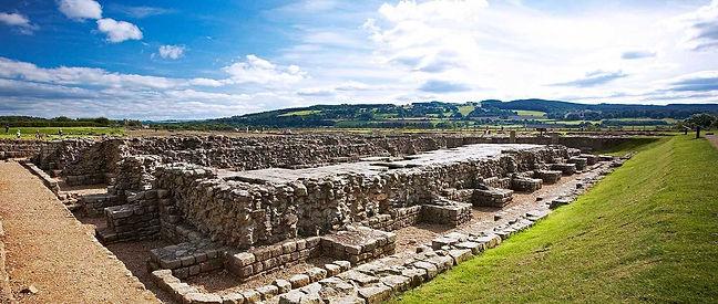 Corbridge Roman site.jpg