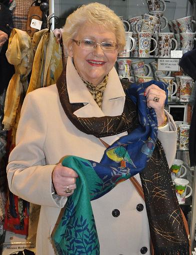 Mary Houghton customer - 1.jpg
