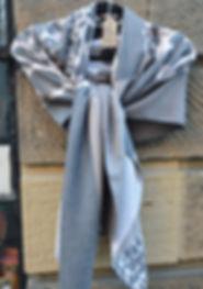 knit scarf 4 - 1.jpg