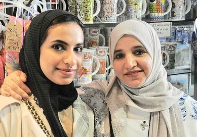 Oman Ladies - 1.jpg