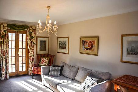 Cottage interior sm-1.jpg