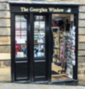 Durham Scarves shop (1 of 1)-2.jpg