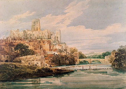 durham-castle-cathedral-thomas-girtin.jp
