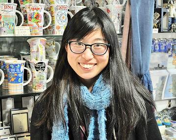 Yuri Japan - small.jpg