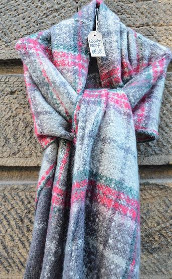scarf (1 of 1)-2.jpg
