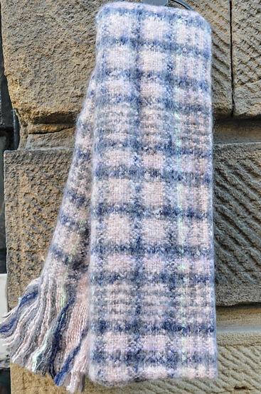 scarf (1 of 1)-3.jpg