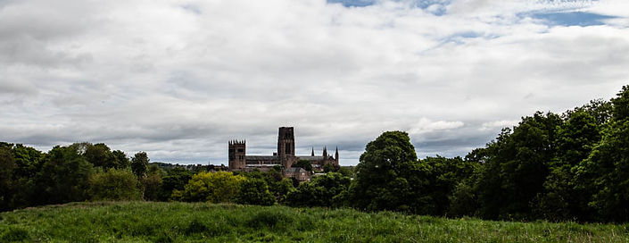 Cathedral from St Mary's (1 of 1).jpg