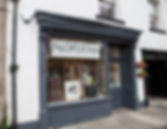 Alex Clark Shop Corbridge norman longsta