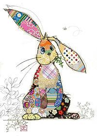 G013-Binky-Bunny.jpg