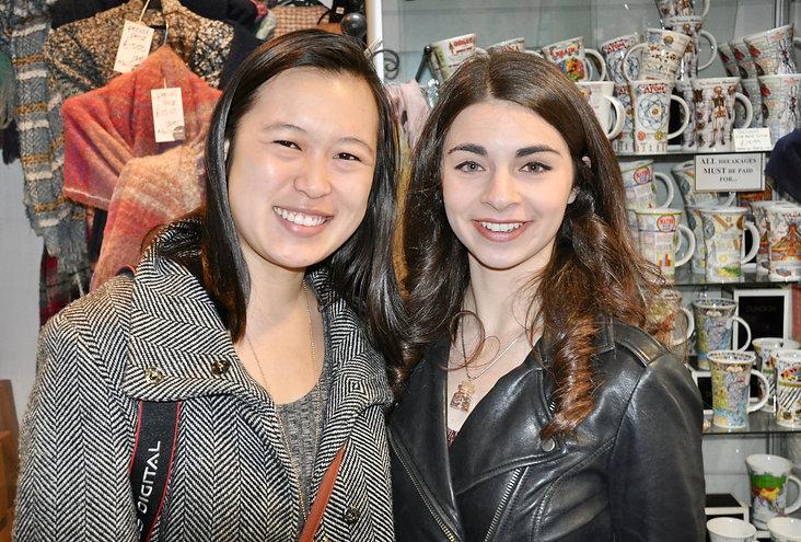 Jess and Lauren Pitsburg - 1.jpg