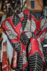 scarves  (1 of 1)-3.jpg