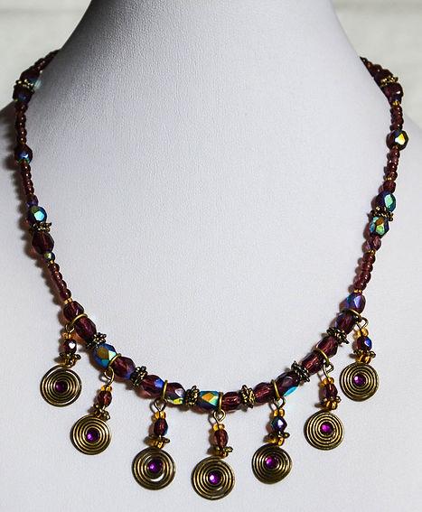 Jewellery (1 of 1).jpg