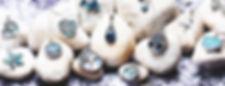 paua-shell.jpg