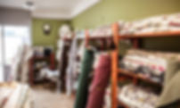Fabric tapestry shop Corbridge norman l