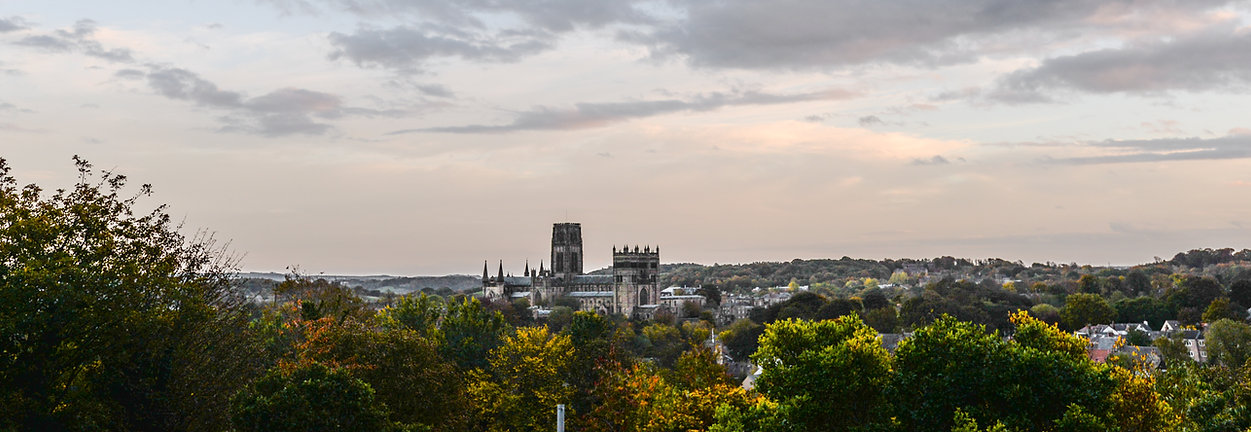 autumn tints Durham panorama (1 of 1)-2.