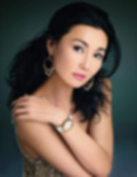 Maggie-Cheung-Man-yuk.jpg