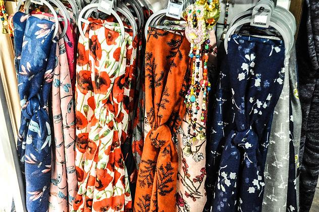 scarves  (1 of 1).jpg