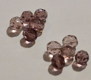 Beads purple - 1.jpg
