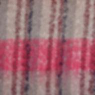 8108_tartan_pink.jpg