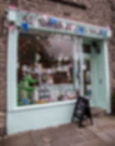 Sweet Shop Corbridge (1 of 1).jpg