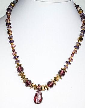 Jewellery (1 of 1)-4.jpg