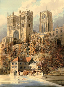 durham-cathedral fulling mill.jpg