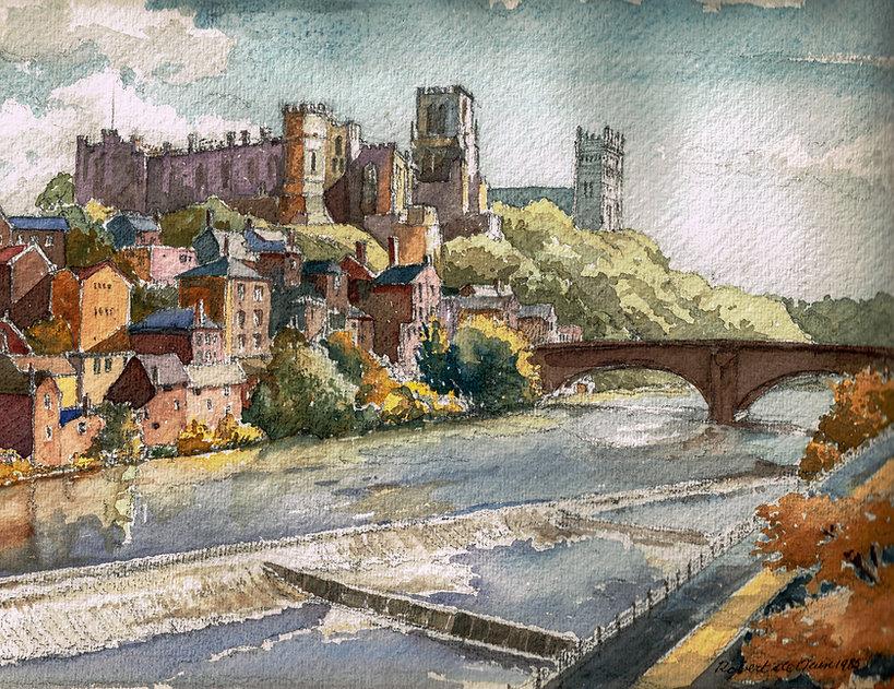 Durham Fram Autumn-3.jpg