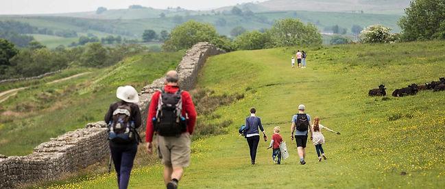 Hadrian's wall-walking.jpg