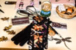 scarf (1 of 1)-6.jpg