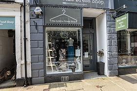 Dress shop Finkle Street 1 (1 of 1).jpg