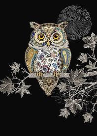 m139-decorative-owl.jpg