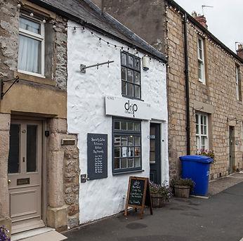 Tea  shop 2 (1 of 1).jpg