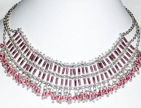 Jewellery (1 of 1)-3.jpg