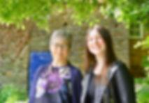 2 Graduates River Wear  - 1.jpg