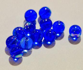 Beads blue - 1.jpg