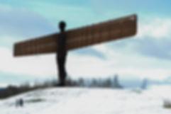 Angel in Snow (1 of 1)-3.jpg