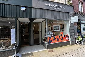 Mc Thorpe shop Finkle Street 1 (1 of 1).