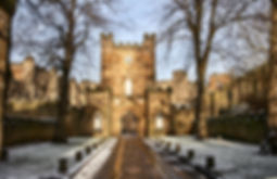 Durham Castle PC.jpg