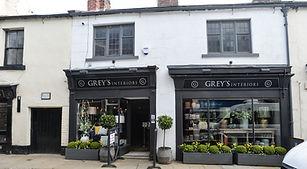 Greys Finkle Street 1 (1 of 1).jpg