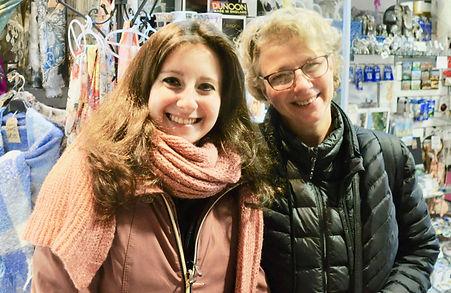Tania and Gabriel 2 - 1.jpg